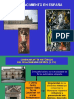 arquitectura-del-renacimiento-en-españa