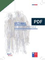DIAGNOSTICO DE VICTIMAS