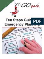 ten steps guide 3