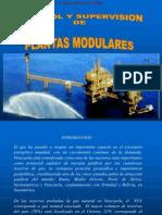 COMPRESORES Y PLANTAS MODULARES DE COMPRESIÓN. (2)