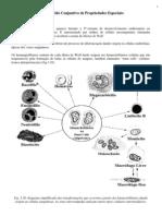 Bio1 Parte 05