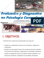 Evaluacion_de_necesidades - Ps. Comunitaria