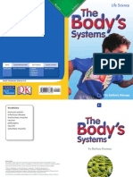The Body's Systems