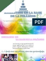 MARKETING EN LA BASE DE LA PIRÁMIDE.pptx
