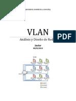 VLAN11