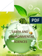 Earth Environmental Sciences