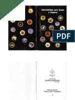 59869085 Manual de Especial Ida Des Para Scouts y Pionero