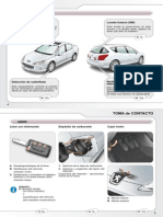 MANUAL407_2008-2009.pdf