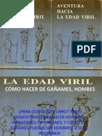 EDAD VIRIL