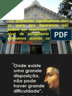MISSÃO PAZ INTERIOR.pptx
