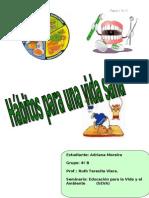 hbitosparaunavidasana-101011200237-phpapp01