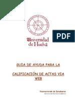 GuiaActasWeb