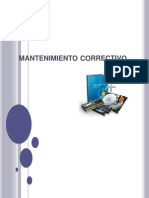 mantenimientocorrectivodelacomputadora-110312180637-phpapp01