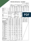 05-19-13 Suzuki_Reference_Q4_2013.pdf