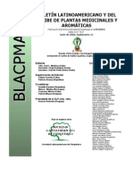 05-s12.pdf