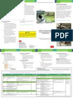 ANSI 87.1 de 2010 (English)