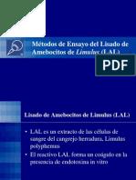 metodos2.ppt