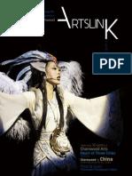 Artslink 2007