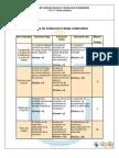 Rubrica_Evaluacion.pdf