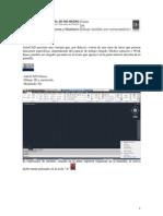 01-1- DIM - AutoCAD-2012-introducción