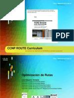 CCNPm1ch04V2011