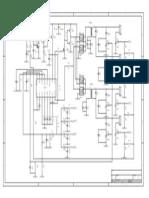 BIT3193 Protel Inverter Schematic.pdf
