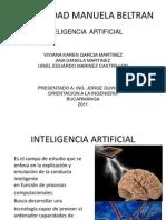 Inteligencia Artificial[1]