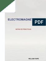 Problem the Electromagnetics