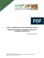 Autoestima.proyecto.argentino