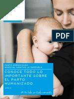 son128436.pdf