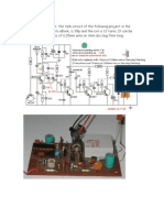 200 circuitos com transistores - Update.doc
