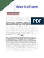 b2_practica2_luceroalcantaraoscarnoegrupo208.docx