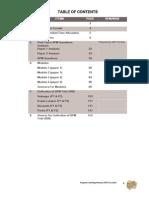 Add Maths Module (PCB 2009)