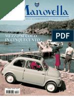 Ita 2007 06 Manovella