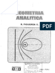 Figueroa Geometria Analitica