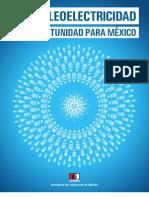 La Nucleoelectricidad-Reporte Corto.pdf