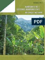 2_Agroflorestas_e_sistemas_agroflorestais_no_espaºo_e_no_tempo.pdf