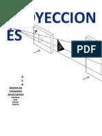 59946221-TEORIA-DE-PROYECCIONES2.docx