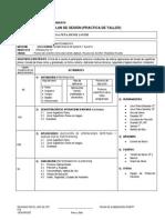 PLAN DE SESION TALLER BASICO A1.docx