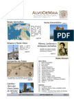 AlvodeMaia (06-2011)