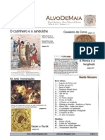 AlvodeMaia (07-2011)