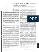 PNAS-2004-Ricketts-12579-82.pdf
