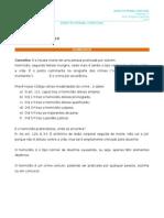 Direito Penal Especial - Rogério Sanches