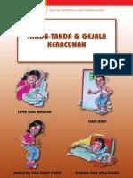 panduan_KKMknn-web4
