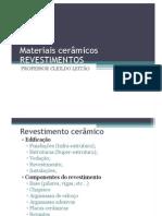 REVESTIMENTOS CERAMICOS.pdf