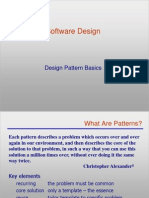 Design Patterns Erich Gamma Pearson Education Pdf