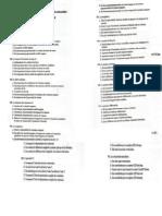 Qcm de Revision de La Physiologie Cardiovasculaire