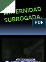 MATERNIDAD-1