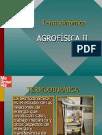 Presentacion Agrofis II 02