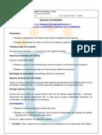 GuiaTrabajoColaborativoNo3_256594_2013_1.pdf